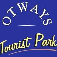 Otways Tourist Park