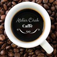 Atelier Cirak Caffè