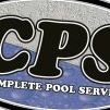 Complete POOL Service