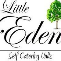 Little Eden St Lucia - Self Catering Accommodation