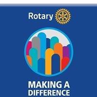 Rotary Mareeba