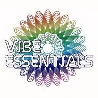 Vibe Essentials