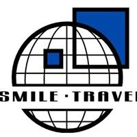 Smile Travel - Grandes Viajes