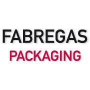 Fabregas Packaging