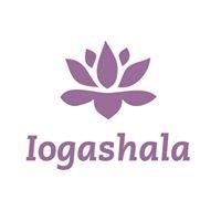 Iogashala