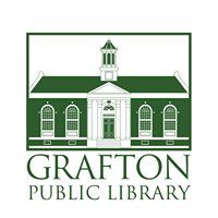 Grafton Public Library