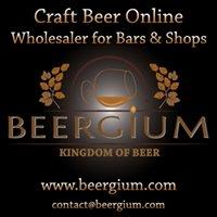 Beergium
