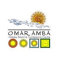 Omaramba Holiday Resort
