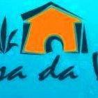 Casa da Vila