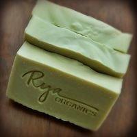 Rya Organics
