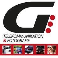 Ganzmann GmbH