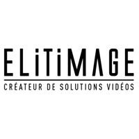 Elitimage