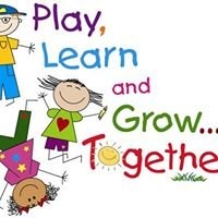 Discovery Time Playschool Child Care Center