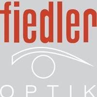 Fiedler Optik