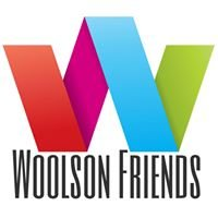 Woolson Friends