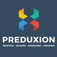 Preduxion