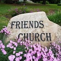 West Branch Friends Church