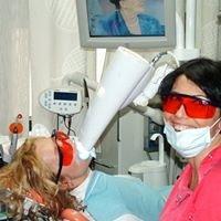 Tomei Dental Studio