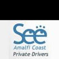 Amalfi Coast Tour Seeamalficoast