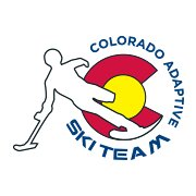 Colorado Adaptive Ski Team