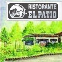 Ristorante El Patio