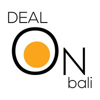 DEAL on bali