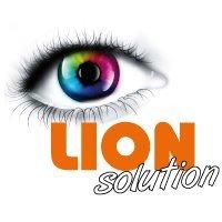 LION solution