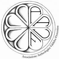 AAVF - Associazione Archeologica della Valdelsa Fiorentina