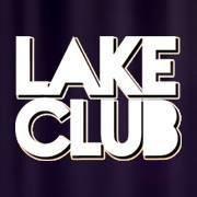 Lake Club Floripa