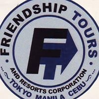 Friendship Tours and Resorts Corporation - Cebu
