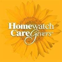 Homewatch CareGivers
