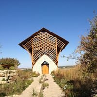 Holy Family Shrine