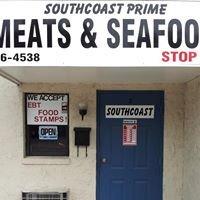 Southcoast Prime