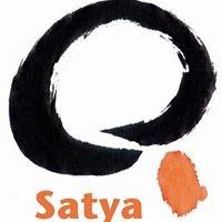 Satya Centro de Yoga