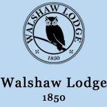 Walshaw Lodge