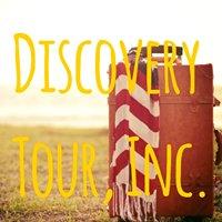 Discovery Tour, Inc.