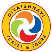 Divaishnavi Travel and Tours