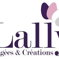 Lally     Dragées & Créations