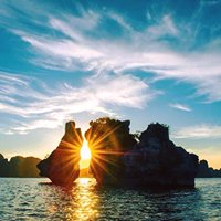 Halong Bay Daily Tours