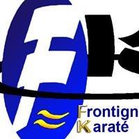 Frontignan Karaté Club