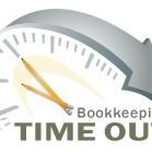 Time Out Bookkeeping - Whistler, BC
