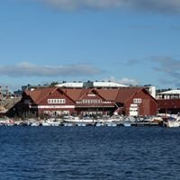 Båly Havn - Spangereid