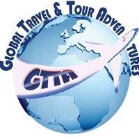 Global Travel  & Tour Adventures