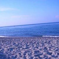 Neï Pori Beach