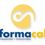 FORMACAL S.L.