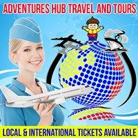 Airline Promo Fare -Philippine Airlines, Air Asia etc Local & International