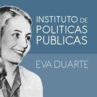 Instituto de Políticas Públicas Eva Duarte