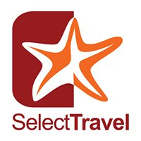 Agentia Select Travel