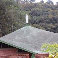 """UEP """"Obra del Buen Consejo"""", San Antonio de los Altos-Venezuela"""