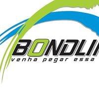 Bondline Nices